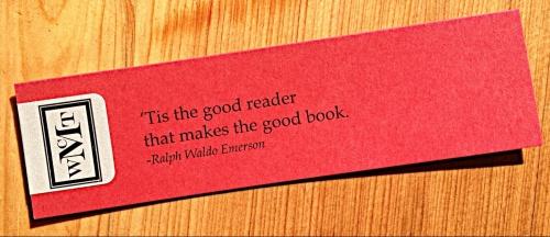 Bookmark Quote 57