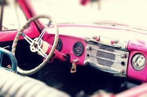 pink_convertible